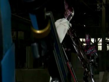 仮面ライダーディケイド 第27話「BLACK×BLACK RX」2.avi_000379212