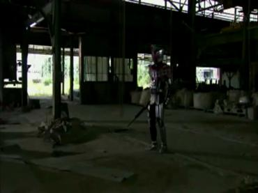 仮面ライダーディケイド 第27話「BLACK×BLACK RX」2.avi_000406472