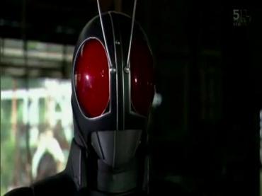 仮面ライダーディケイド 第27話「BLACK×BLACK RX」2.avi_000420186