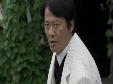 仮面ライダーディケイド 第27話「BLACK×BLACK RX」3.avi_000217083