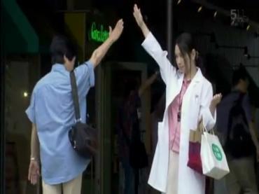 仮面ライダーディケイド 第28話「アマゾン、トモダチ」1.avi_000072338