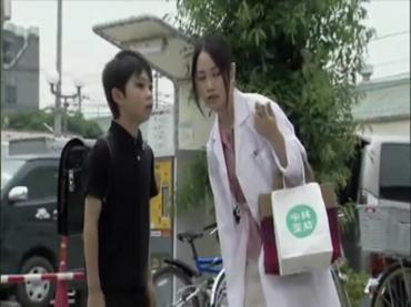 仮面ライダーディケイド 第28話「アマゾン、トモダチ」1.avi_000126192