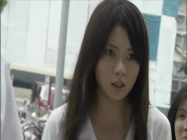仮面ライダーディケイド 第28話「アマゾン、トモダチ」1.avi_000165732