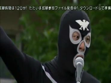 仮面ライダーディケイド 第28話「アマゾン、トモダチ」1.avi_000415548