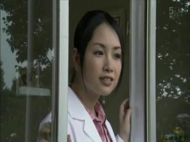 仮面ライダーディケイド 第28話「アマゾン、トモダチ」1.avi_000437503