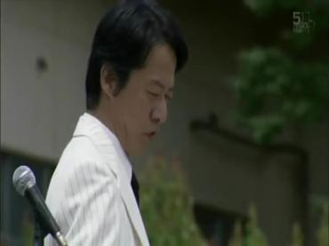 仮面ライダーディケイド 第28話「アマゾン、トモダチ」1.avi_000452885