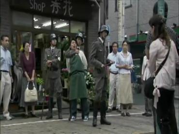 仮面ライダーディケイド 第28話「アマゾン、トモダチ」2.avi_000163897