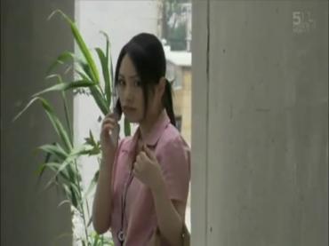 仮面ライダーディケイド 第28話「アマゾン、トモダチ」2.avi_000197463