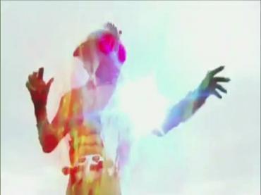 仮面ライダーディケイド 第28話「アマゾン、トモダチ」3.avi_000100600