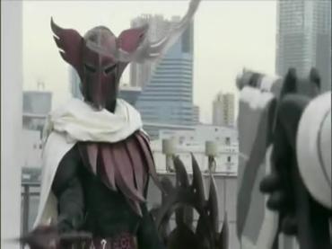 仮面ライダーディケイド 第28話「アマゾン、トモダチ」3.avi_000157657