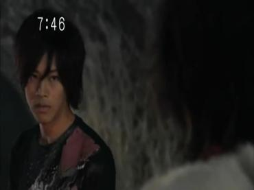 Samurai Sentai Shinkenger Episode 24 2.avi_000170601