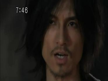Samurai Sentai Shinkenger Episode 24 2.avi_000183240