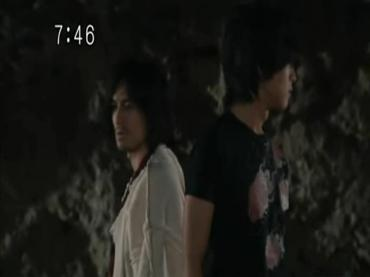Samurai Sentai Shinkenger Episode 24 2.avi_000200050