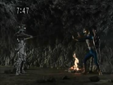 Samurai Sentai Shinkenger Episode 24 2.avi_000213814