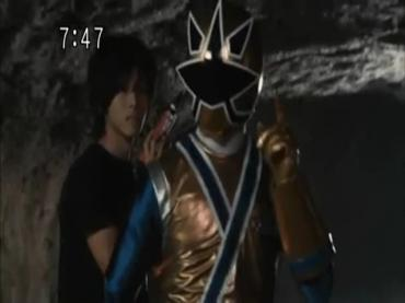 Samurai Sentai Shinkenger Episode 24 2.avi_000216776
