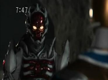 Samurai Sentai Shinkenger Episode 24 2.avi_000219654
