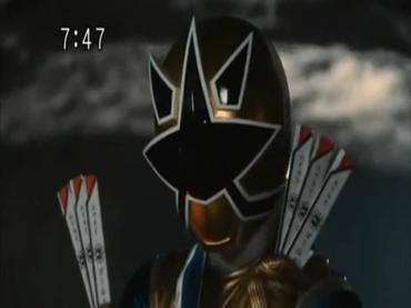 Samurai Sentai Shinkenger Episode 24 2.avi_000225285