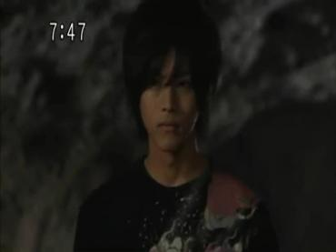 Samurai Sentai Shinkenger Episode 24 2.avi_000233294