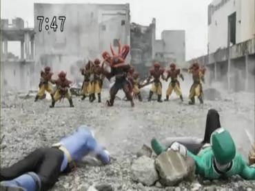 Samurai Sentai Shinkenger Episode 24 2.avi_000271919