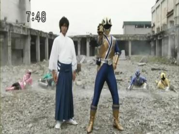 Samurai Sentai Shinkenger Episode 24 2.avi_000287311