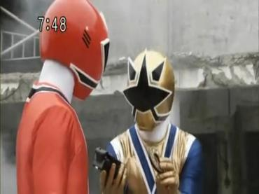 Samurai Sentai Shinkenger Episode 24 2.avi_000309418