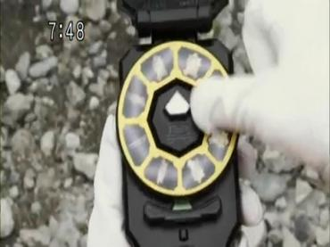 Samurai Sentai Shinkenger Episode 24 2.avi_000312004