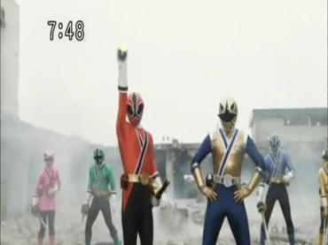 Samurai Sentai Shinkenger Episode 24 2.avi_000314048