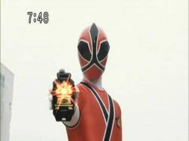 Samurai Sentai Shinkenger Episode 24 2.avi_000316801
