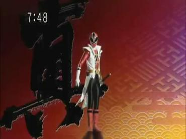 Samurai Sentai Shinkenger Episode 24 2.avi_000324851