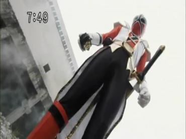 Samurai Sentai Shinkenger Episode 24 2.avi_000333819