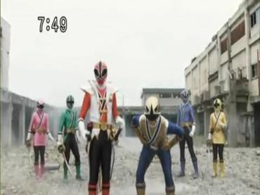 Samurai Sentai Shinkenger Episode 24 2.avi_000337657
