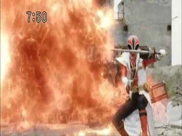 Samurai Sentai Shinkenger Episode 24 2.avi_000443355