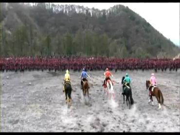 劇場版 仮面ライダーディケイド侍戦隊シンケンジャー.avi_000054075