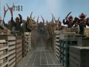 Samurai Sentai Shinkenger Episode 24 2.avi_000474263