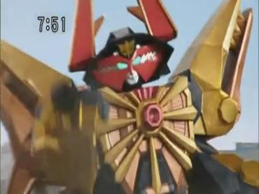 Samurai Sentai Shinkenger Episode 24 2.avi_000486068