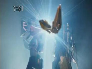 Samurai Sentai Shinkenger Episode 24 2.avi_000501418