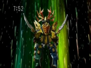 Samurai Sentai Shinkenger Episode 24 2.avi_000523024
