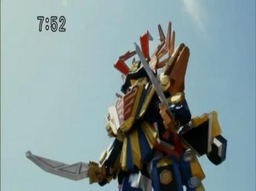 Samurai Sentai Shinkenger Episode 24 2.avi_000523233
