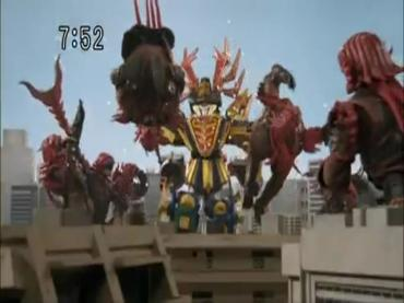 Samurai Sentai Shinkenger Episode 24 2.avi_000560774