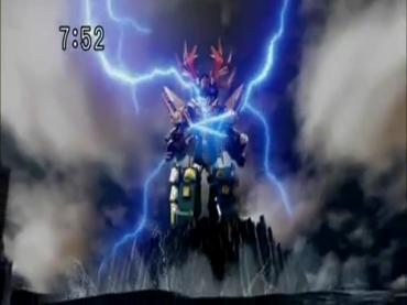 Samurai Sentai Shinkenger Episode 24 2.avi_000563402