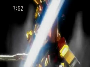 Samurai Sentai Shinkenger Episode 24 2.avi_000567948