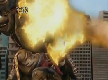 Samurai Sentai Shinkenger Episode 24 2.avi_000583965