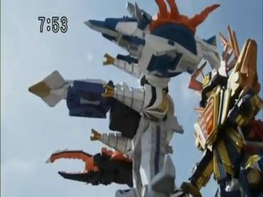 Samurai Sentai Shinkenger Episode 24 2.avi_000622924