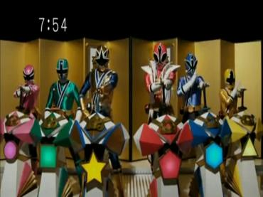 Samurai Sentai Shinkenger Episode 24  3.avi_000017854