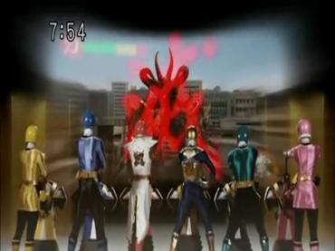 Samurai Sentai Shinkenger Episode 24  3.avi_000031496