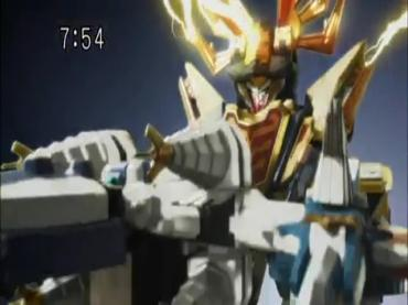 Samurai Sentai Shinkenger Episode 24  3.avi_000035000