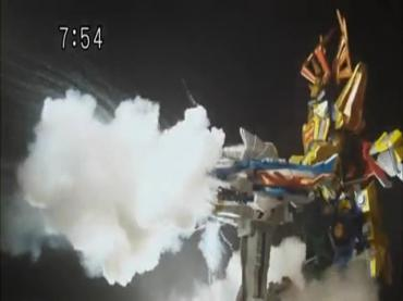 Samurai Sentai Shinkenger Episode 24  3.avi_000040090