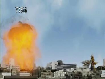 Samurai Sentai Shinkenger Episode 24  3.avi_000048558