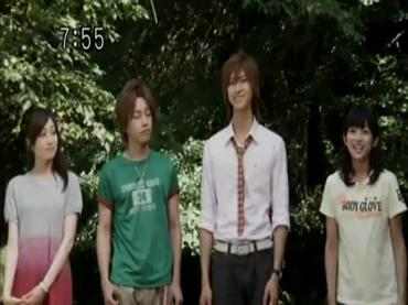 Samurai Sentai Shinkenger Episode 24  3.avi_000083434