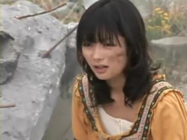 劇場版 侍戦隊シンケンジャー 銀幕版 天下分け目の戦 メイキング.avi_000494560
